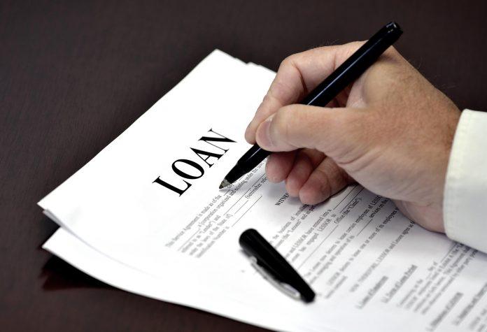 Hur du ansöker om ett privatlån | Hurbuzz