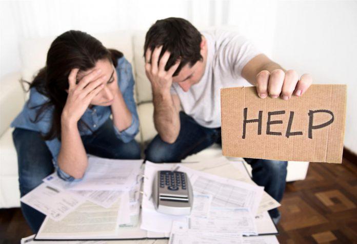 Hur du ska göra om kunden inte betalar | Hurbuzz