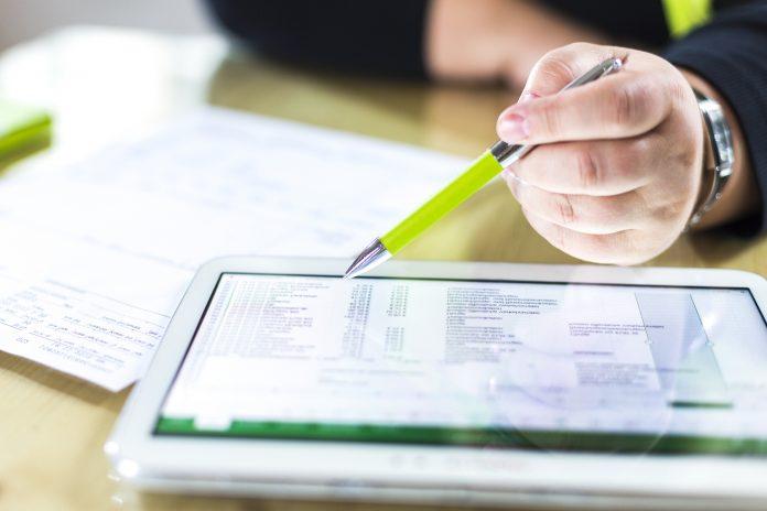 Läs mer om ISO 3834 certifiering | HurBuzz