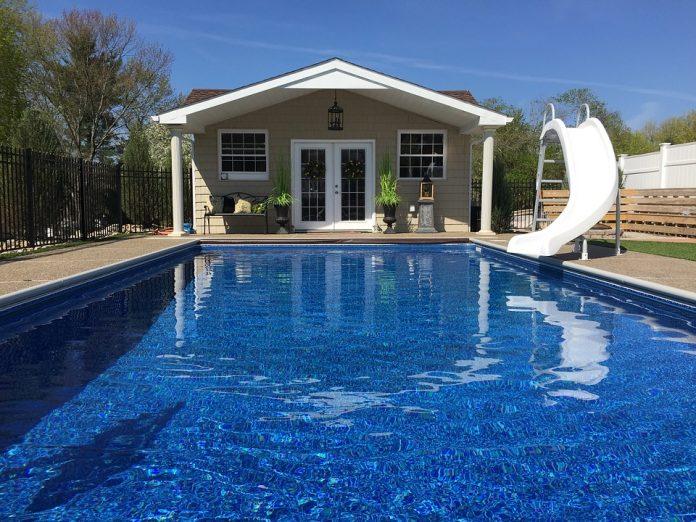 Håll din pool vid liv ännu längre med Sundance spa reservdelar - HurBuzz