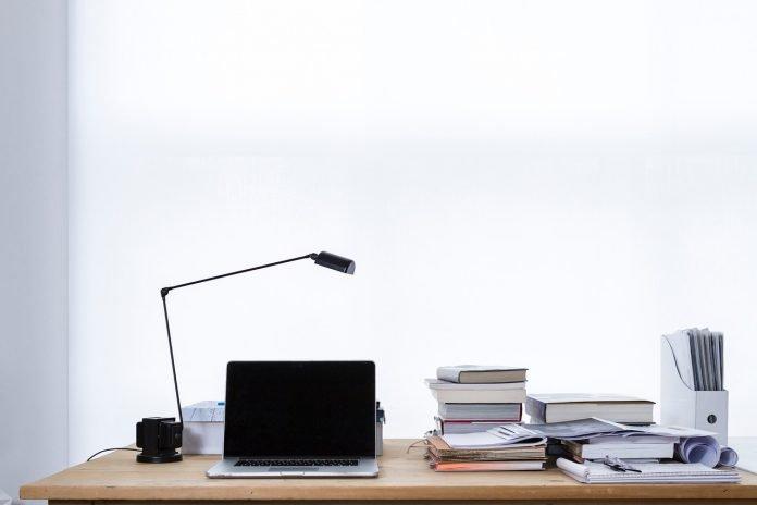 Inkomstförsäkring för egenföretagare kan göra stor skillnad vid arbetslöshet | Hurbuzz