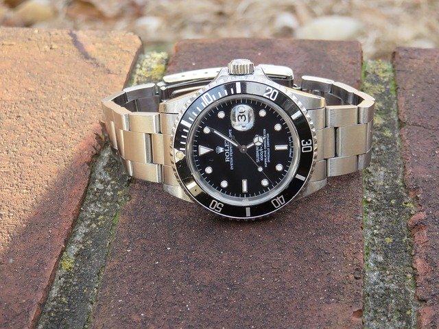 Var kan man köpa exklusiv Rolex klocka i Stockholm? Så hittar du rätt modell och försäljare | HurBuzz