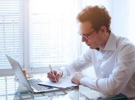 företagsutbildningar i Sverige | Hurbuzz