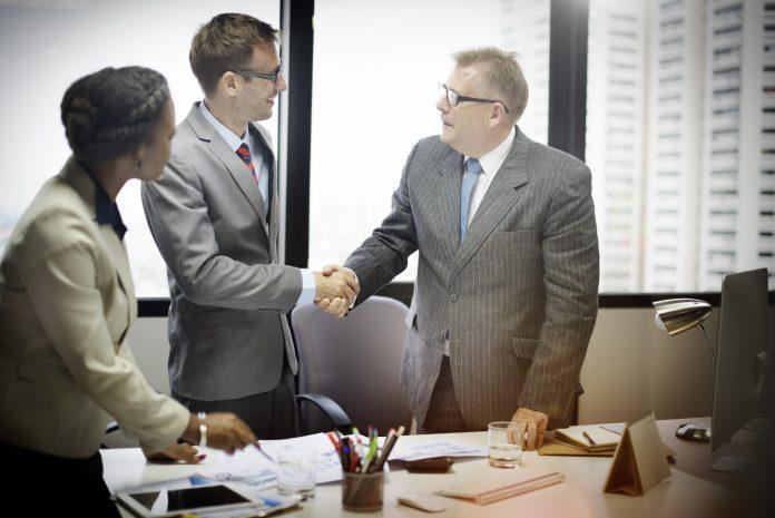 Starta eget företag | Hurbuzz