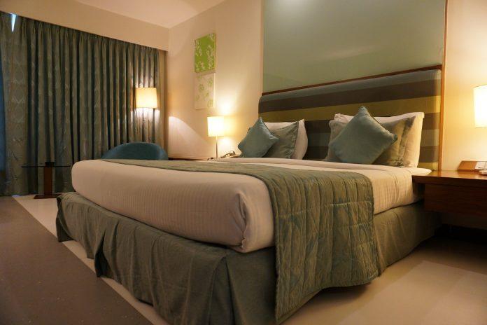 Såhär bokar du bäst hotell nära Furuvik | Hurbuzz