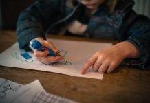 Hur man enkelt kan välja pedagogiska läromedel till förskola
