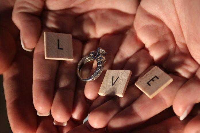 Så här väljer du rätt ringar för förlovning | Hurbuzz