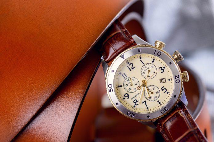 Dyra klockor i Göteborg – en kort guide över saker som är värda att känna till | HurBuzz