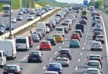 Kollektivtrafik ur ett miljö- och transport perspektiv | Swarco