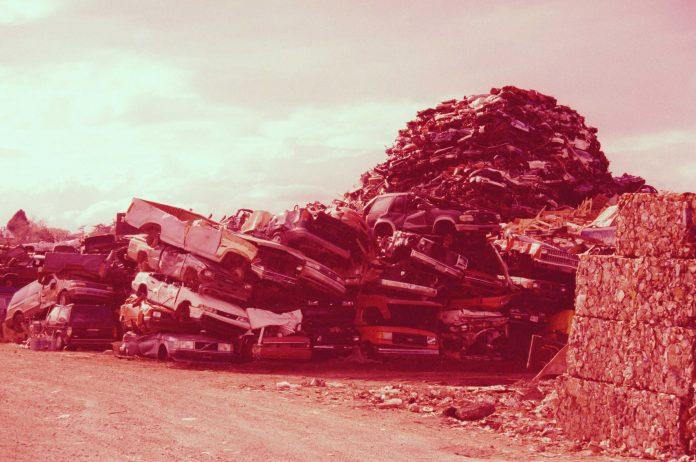Så här kan du arbeta med återvinning på ditt företag | Hurbuzz