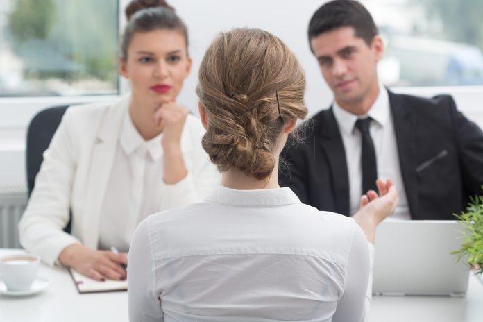 Hitta personal via ett rekryteringsföretag | Hurbuzz