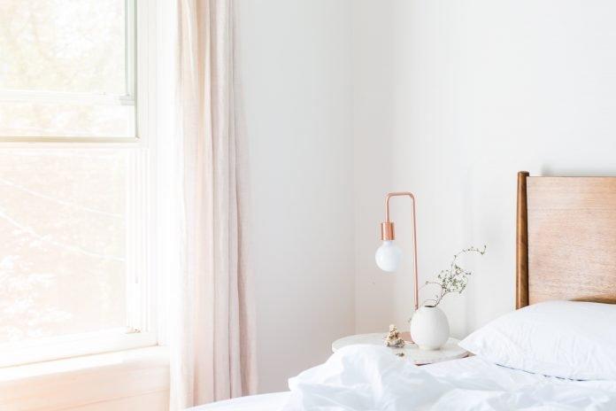 Bästa budgethotell i Gävle | Hurbuzz