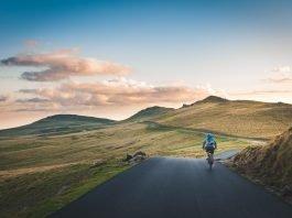 Hur du går tillväga för att inreda ditt hem med inspirerande resebilder | hurbuzz
