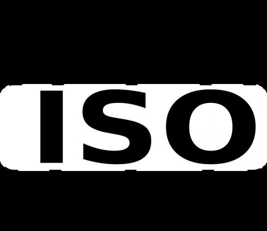 How-to guide för kvalitetssäkring av ledningssystem – hur får man en ISO 9001 certifiering   Hurbuzz