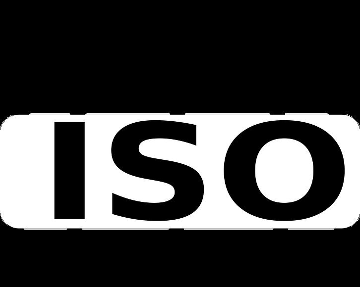 How-to guide för kvalitetssäkring av ledningssystem – hur får man en ISO 9001 certifiering | Hurbuzz