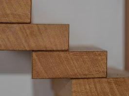 renovera en trappa   Hurbuzz