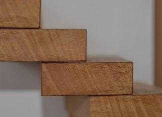 renovera en trappa | Hurbuzz