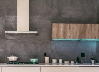 Fläktmotor för din köksfläkt | Hurbuzz