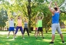 Hur man förbättrar arbetsmiljön och personalens hälsa genom företagsutbildningar | hurbuzz