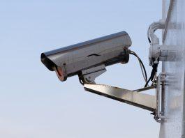 Trafikövervakning senaste tekniken | Hurbuzz