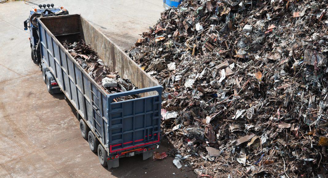 återvinningsföretag | Hurbuzz