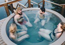 Klortabletter till spabad kan du köpa hos din närmsta poolbutik | Hurbuzz