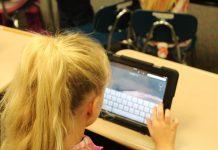 Varför digitala läromedel?