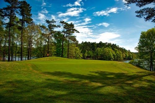 Golfresor med Sunbirdie | Hurbuzz